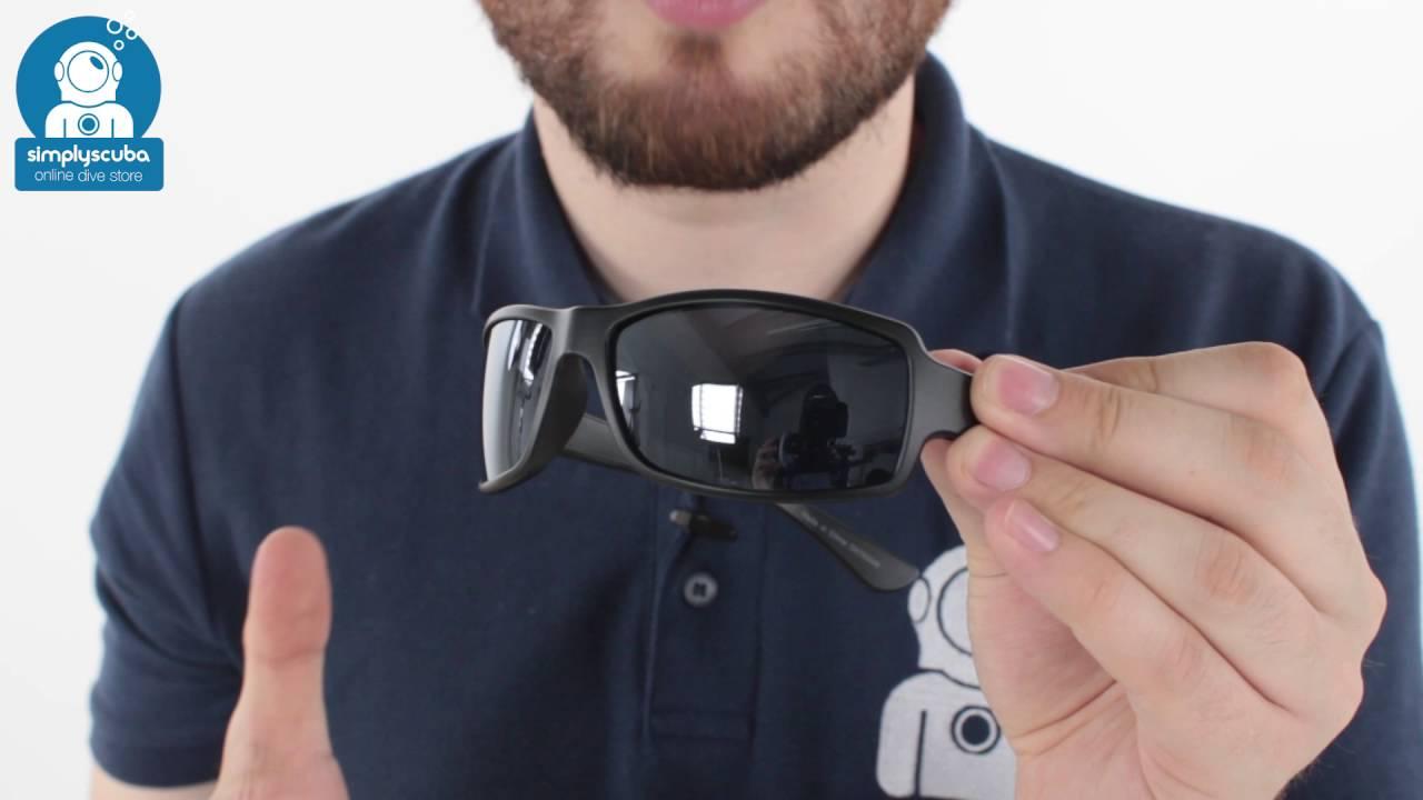 9d8846d12f CRESSI Ninja Floating Polarized Sunglasses - www.simplyscuba.com ...
