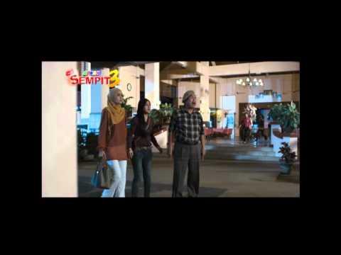 StarHub TV - Adnan Sempit 3 (VOD)