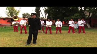 NO COMPRO AMORES (HD) - PIEDAD BENITEZ