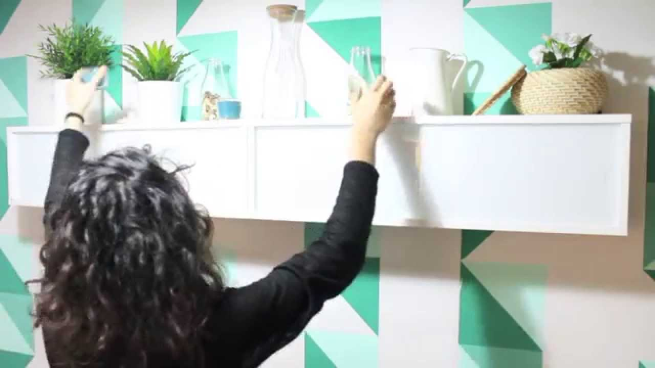 Rinnovare piastrelle cucina. best innovation inspiration adesivo