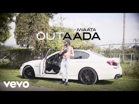 IWaata – Outaada