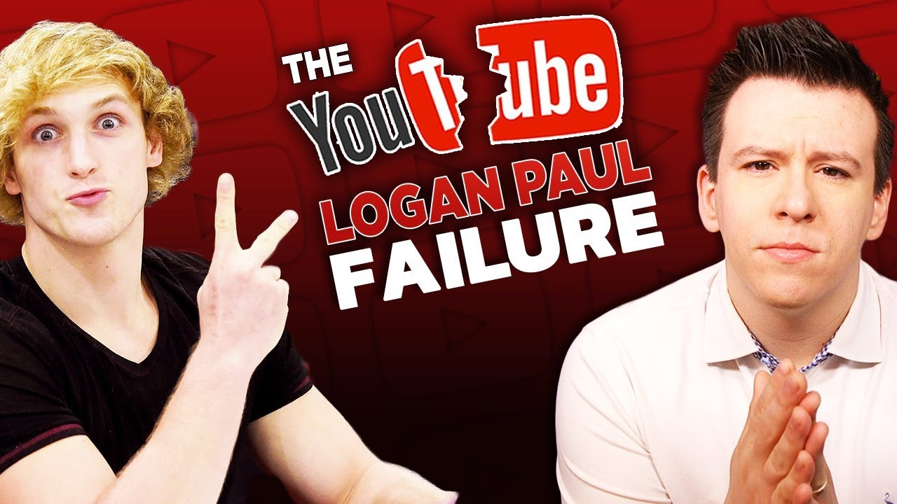 youtube-s-ridiculous-new-response-to-the-logan-paul-scandal-reveals-a-huge-problem-and-more