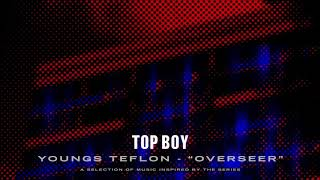 Youngs Teflon - Overseer (Top Boy) [Official Audio]