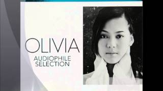 Olivia Ong Audiophile Selection專輯組曲