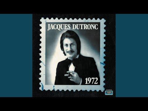 Elle Est Si... von Jacques Dutronc – laut.de – Song