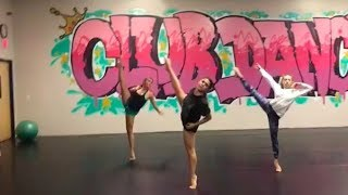 Too Good At Goodbyes - Kalani Hilliker, Daylyn Lucky and MORE