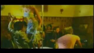 Caramelos De Cianuro  - Las Estrellas (Video Oficial)