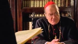 Download Video El Santo Padre Juan XXIII pelicula MP3 3GP MP4