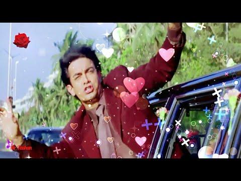 Aamir Khan || Tinak tin tana Status Video Song || Mr Tashan