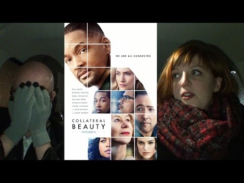 Midnight Screenings - Collateral Beauty
