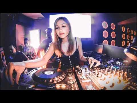 DJ KEKASIH BAYANGAN BREAKBEAT REMIX 2018