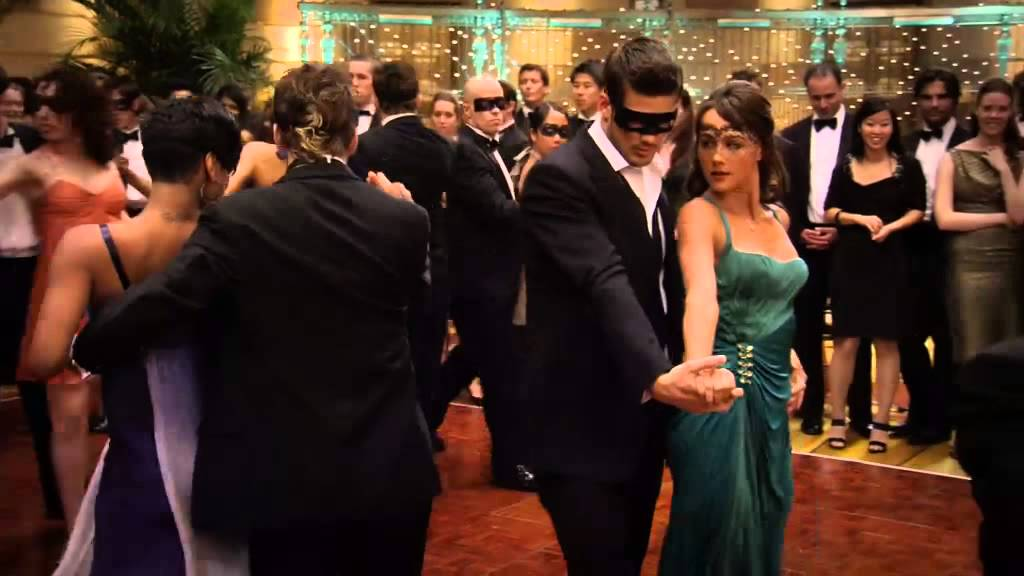 step up 3  full movie hd in hindiinstmank