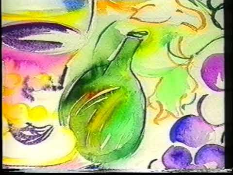 La simbologia dei colori nella musica di Vivaldi