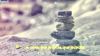 Il Divo and Céline Dion - I Believe in You (Je crois en toi) [Vietsub + Kara]