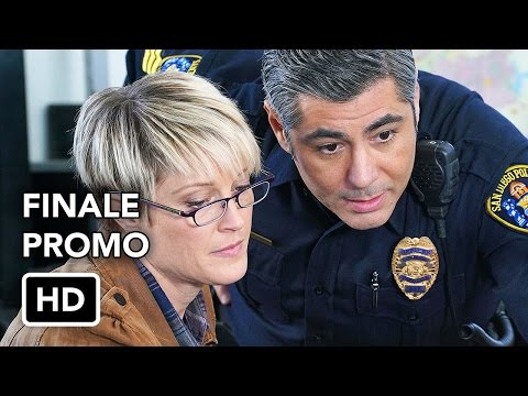 The Fosters: 4x20 Until Tomorrow - promo #01