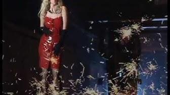 Valmet (1990) Maria Guzenina-Richardson