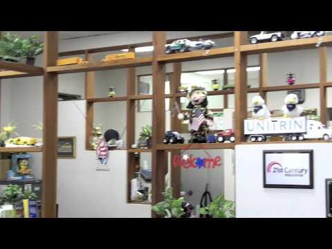 Auto Insurance Montebello