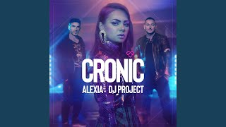 Cronic (feat. DJ Project)