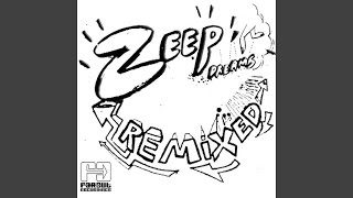 Download Lagu Zeep Dreams  MP3