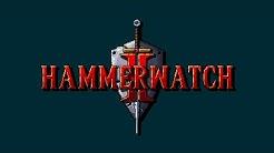 Hammerwatch II, A Slice Of Exploration