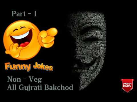 Think, non veg jokes english remarkable, this