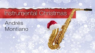 Baixar Musica Navideña Instrumental Alegre, The Best Christmas Music - Andres Montiano