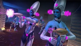SAINTS ROW 3 All DLC Game Movie (Genkibowl VII, Gangstas in Space, The Trouble With Clones) 1080p HD