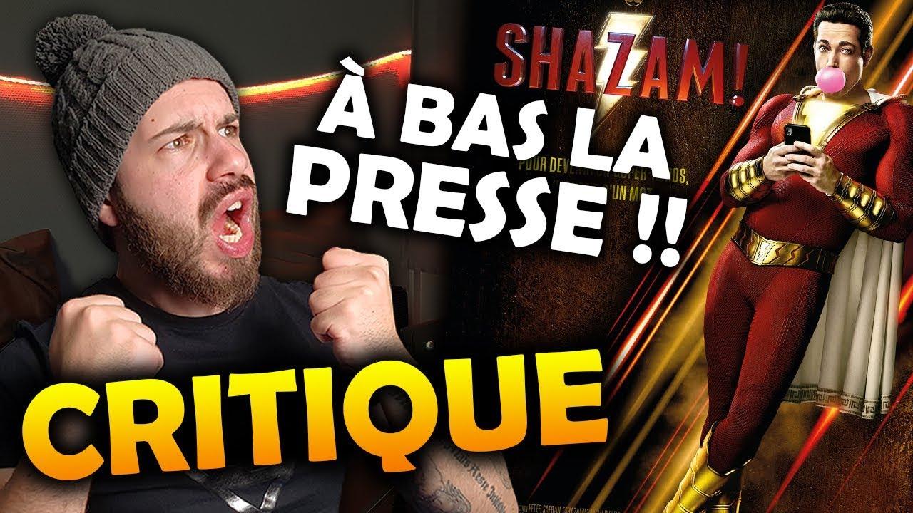 Youtube Shazam