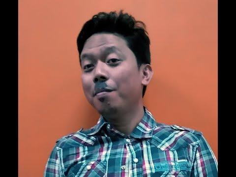 Kuya Poklung Funny Compilation