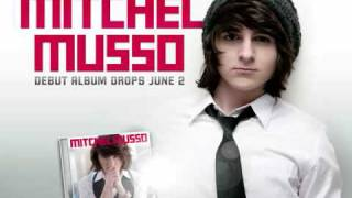 Mitchel Musso   Speed Dial