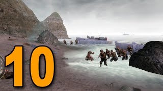Call of Duty 2 - Part 10 - D-Day