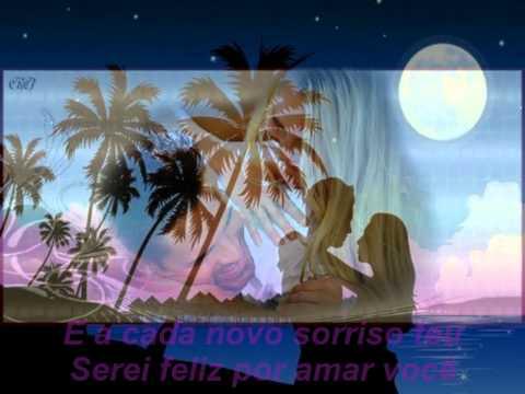 pra-você......-paula-fernandes-composição:-paula-fernandes-e-zezé-di-camargo