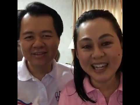 Babala sa Bottled Water, Insecticide, Microwave - Doc Willie at Liza Ong Live #201