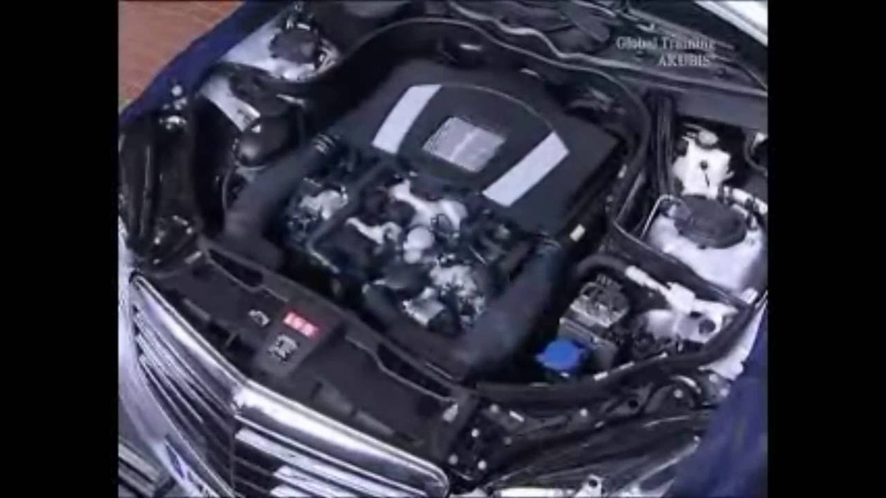 2013 Turbo Fuse Diagram How To Remove Alternator And Replace Voltage Regulator