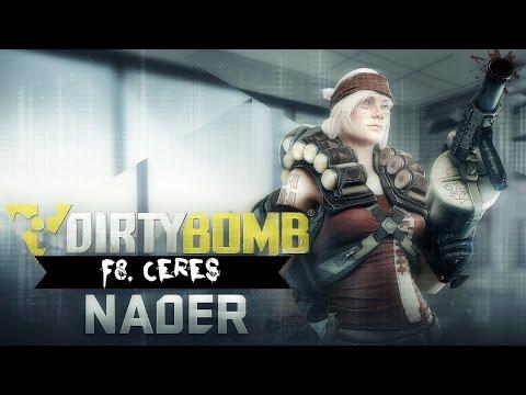 Last Nader Video