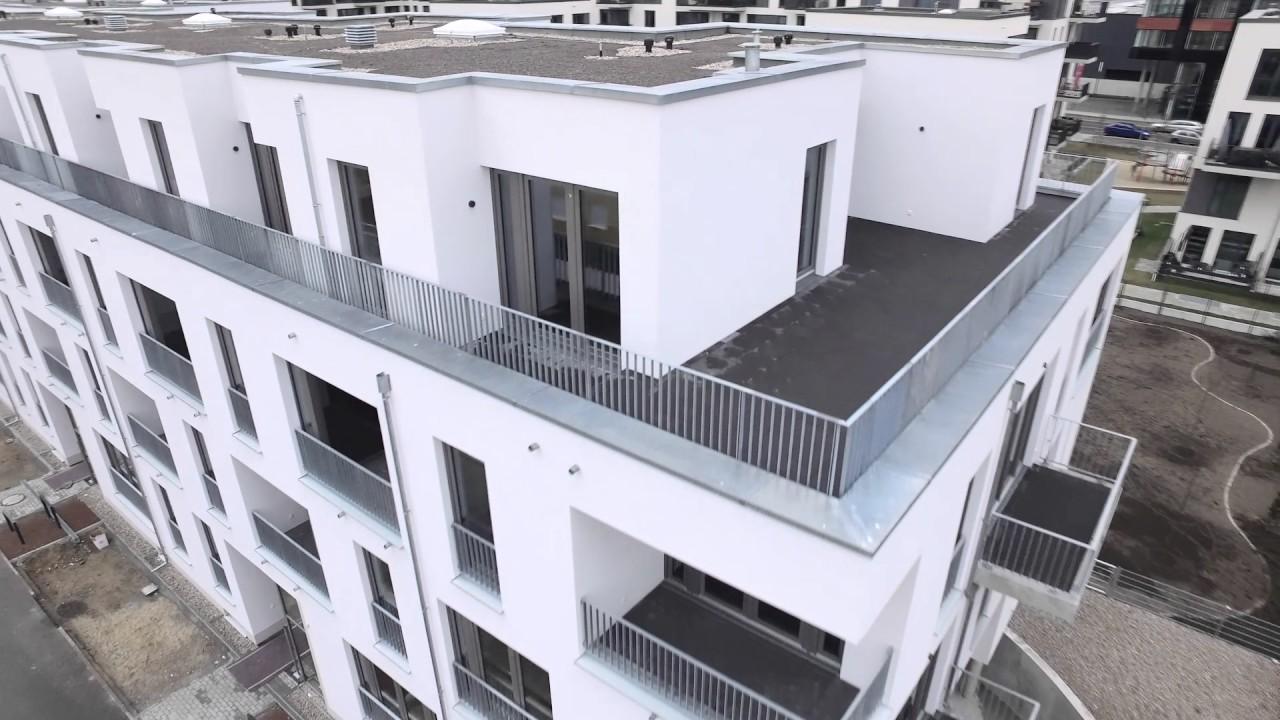 Hausmann Immobilien Erorbert Berlin Adlershof