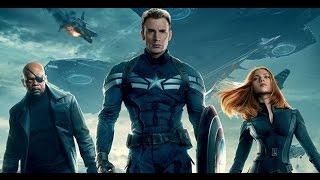 Should Comic Book Movies Be Winning Oscars?