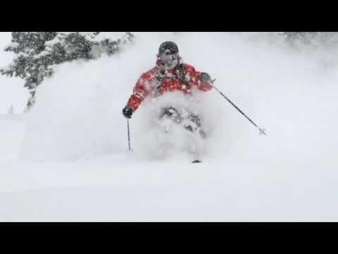 Virtual reality system PROLESKI 8D Vision for ski simulators