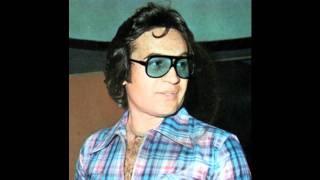 Fred Bongusto - Noi innamorati d'improvviso