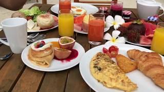 видео Отели на Мальдивах