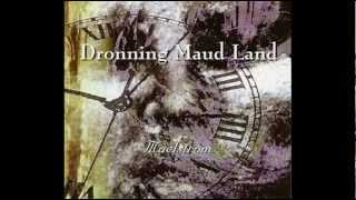 DRONNING MAUD LAND - With Bated Breath
