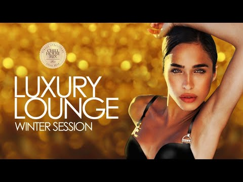 Luxury Lounge | Winter Session 2018 (Essential Chill Out Music Mix from the best Cafés A12227515