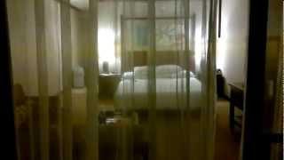 Прилет на гавайи Распологаемся в Отеле отдых от JEUNESSE(Летели 23 часа сумарно!!!МЫ НА ГАВАЙЯХ!!!!!!!!только зашла в комнату.Шумит океан за окном!!!!!!! JEUNESSE-это супер..., 2013-01-28T11:31:48.000Z)