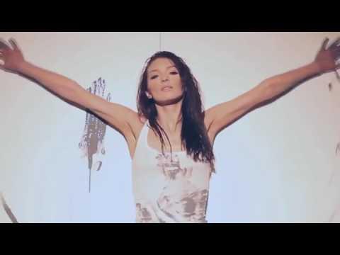 Клип Stromae - Алёна даст