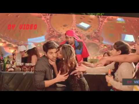 Download Kajal agarwal hot lip 😘 kish 😜 👍 😂