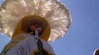 Realiza Acuitlapilco Desfile de Carnaval