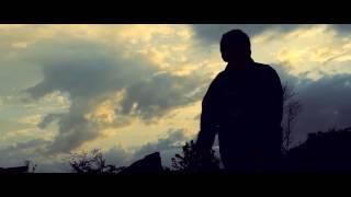 Jhobick Zamora - Gracias Mamá (Video Official)