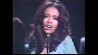 Marilyn McCoo Interview