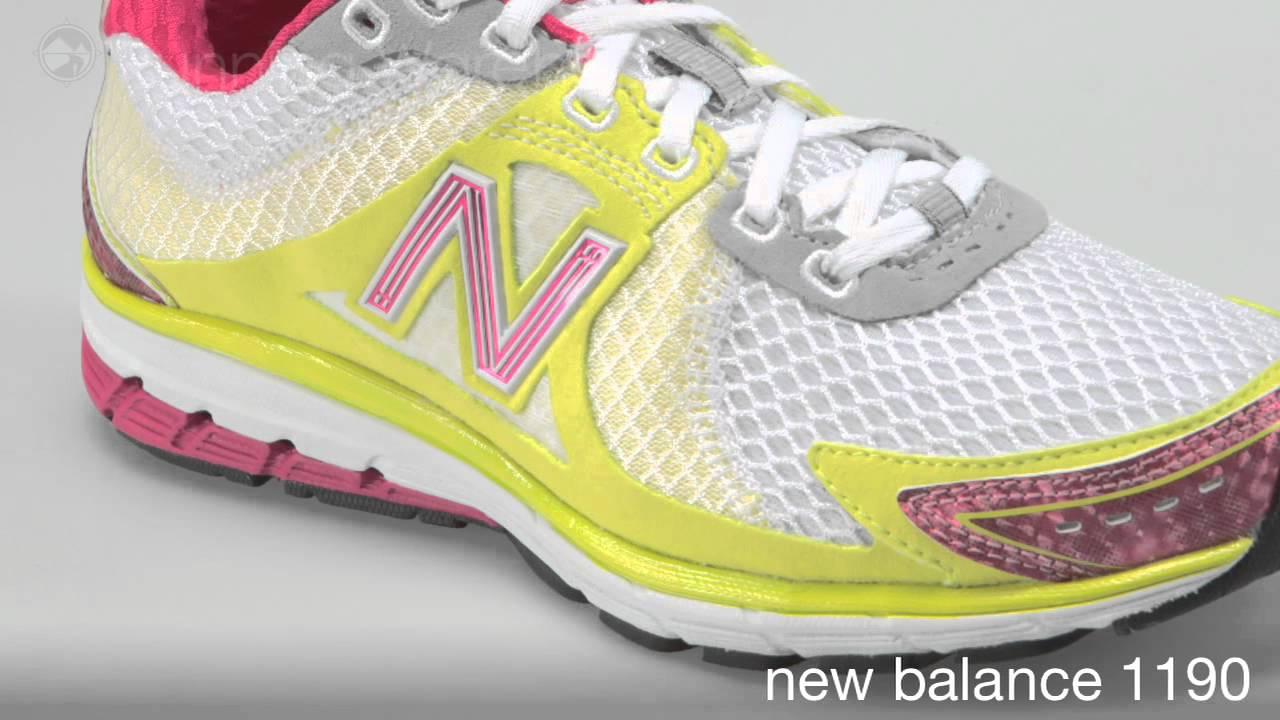 new balance v1080