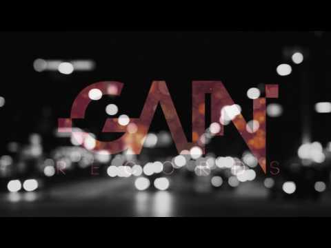 Sisko Electrofanatik - Fading Lights (Original Mix)